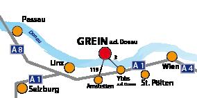 anfahrt_greinburg-01