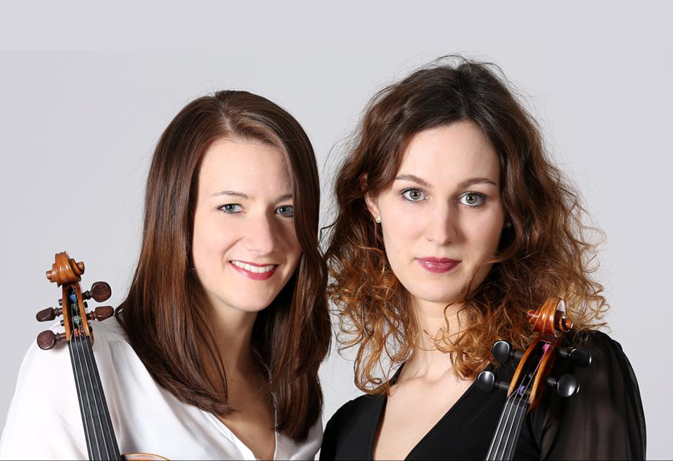 Sonntag, 22. Mai um 18 Uhr: Amstettner Symphonieorchester